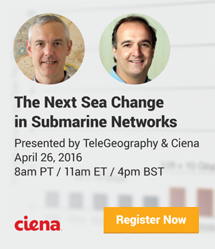 The Next Sea Change in Submarine Networks promo