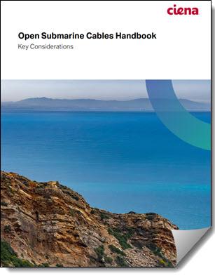 Open Submarine Cable Handbook image