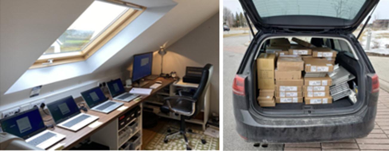 Ciena+Uber+IT+program+setup+and+delivery