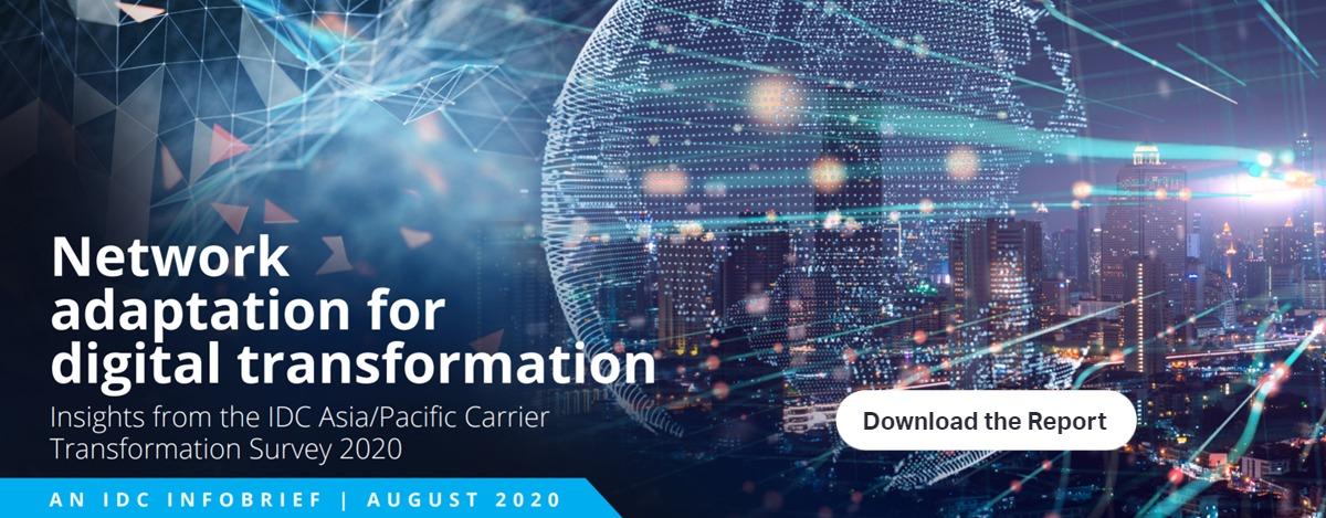 IDC+Network+Adaption+Survey+Download