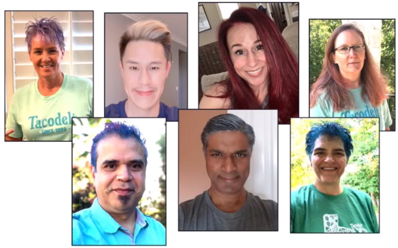 A+%E2%80%98Cause%E2%80%99+for+Celebration%3A+Hair+Dye+Challenge