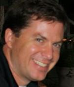 Joe Marsella image