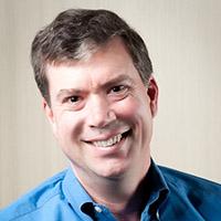 Jim Westdorp Ciena blog