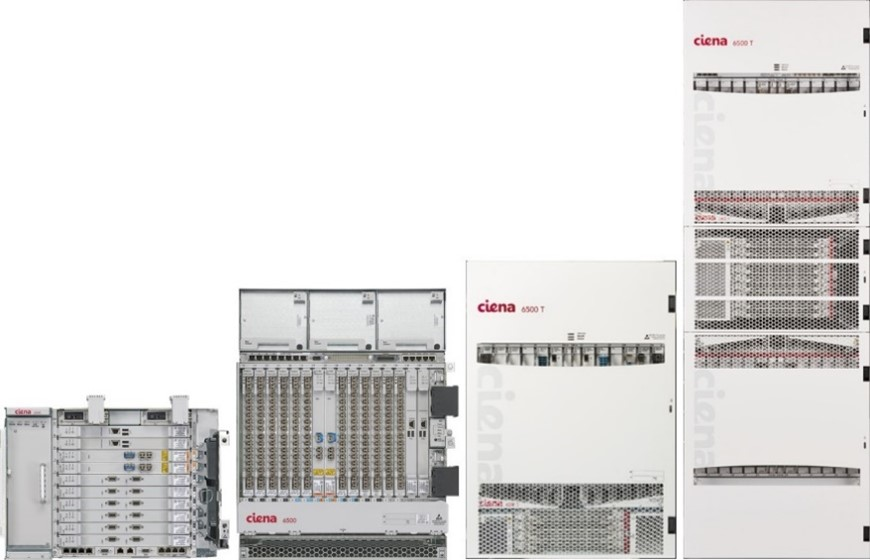 Pictures+of+Ciena+6500+PTS+and+T+Series+Platforms