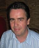 Richard van der Draay